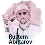 Abiltarov_e
