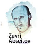 abseitov_e