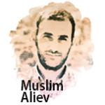 Aliev_e