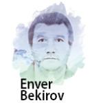 Bekirov_e