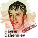 dzemilev_released_e_sm