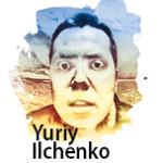 Ilchenko_e