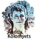 Kolomiyets_e