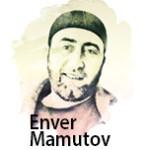 Mamutov_e