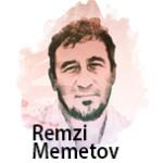 Memetov_e