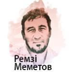 Memetov_u