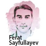 Sayfullayev_e