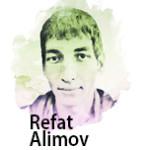 alimov-small-en