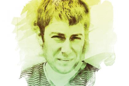 Valentyn Vyhivskyi