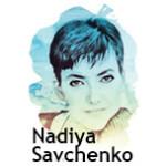 Savchenkoen