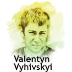 Vyhivskyi-en