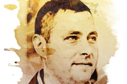 Mustafa Dehermendzhy
