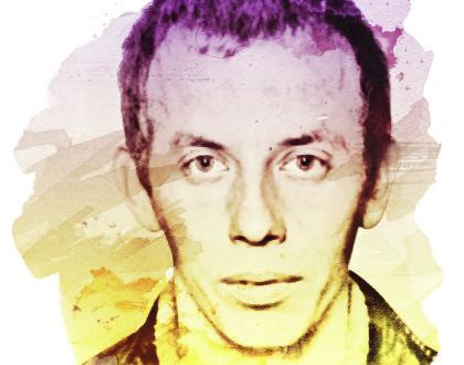 Appeal of Ukrainian NGOs regarding hunger strike of Ruslan Zeytullaev, prisoner of the Kremlin