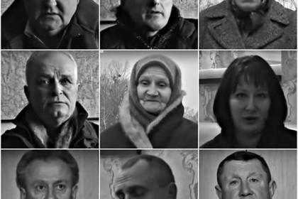 Флешмоб: покажіть відеоалібі Карпюка чеченським друзям!