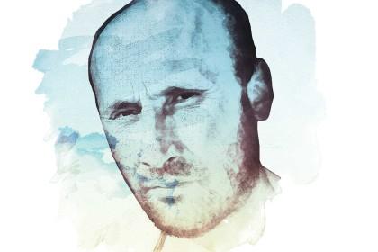 Зеврі Абсеїтов