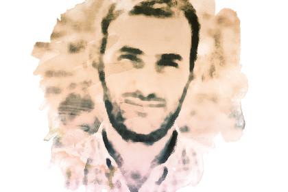 Muslim Aliev