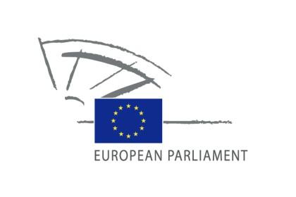 В ЄС попереджають тюремників РФ про відповідальність за порушення прав українців