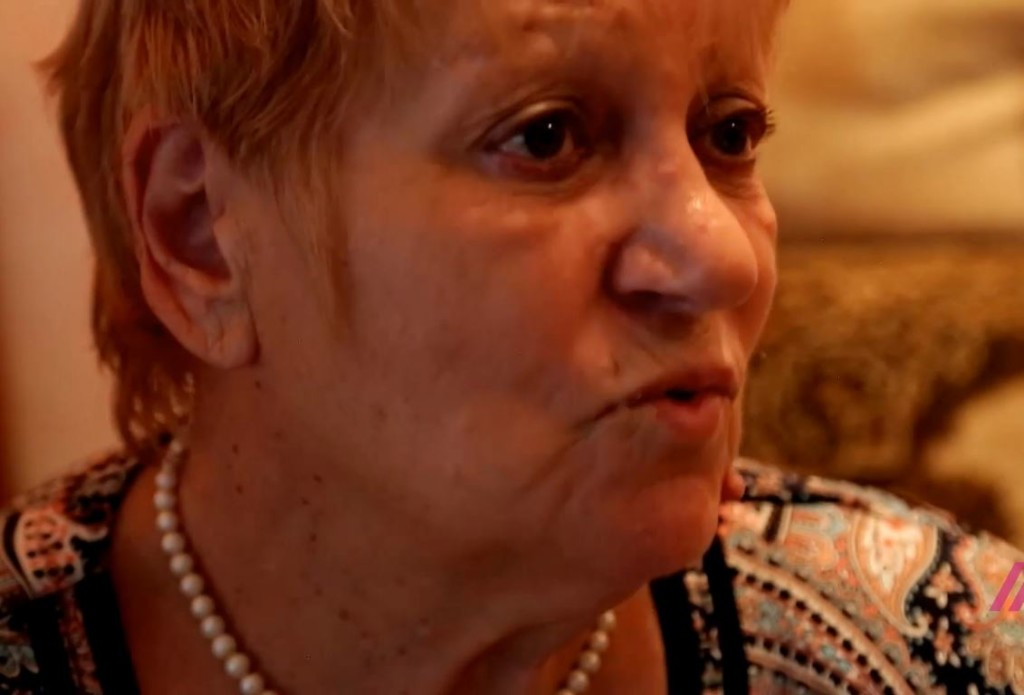 Tamara Klykh