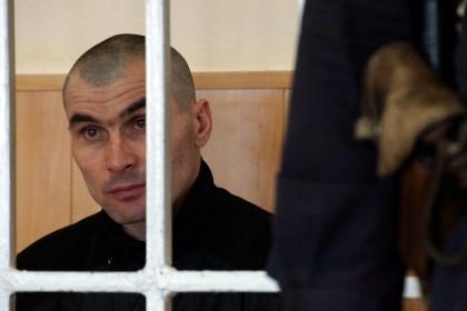 Справа Литвинова: перспективи апеляції та позов проти Д. Кісельова