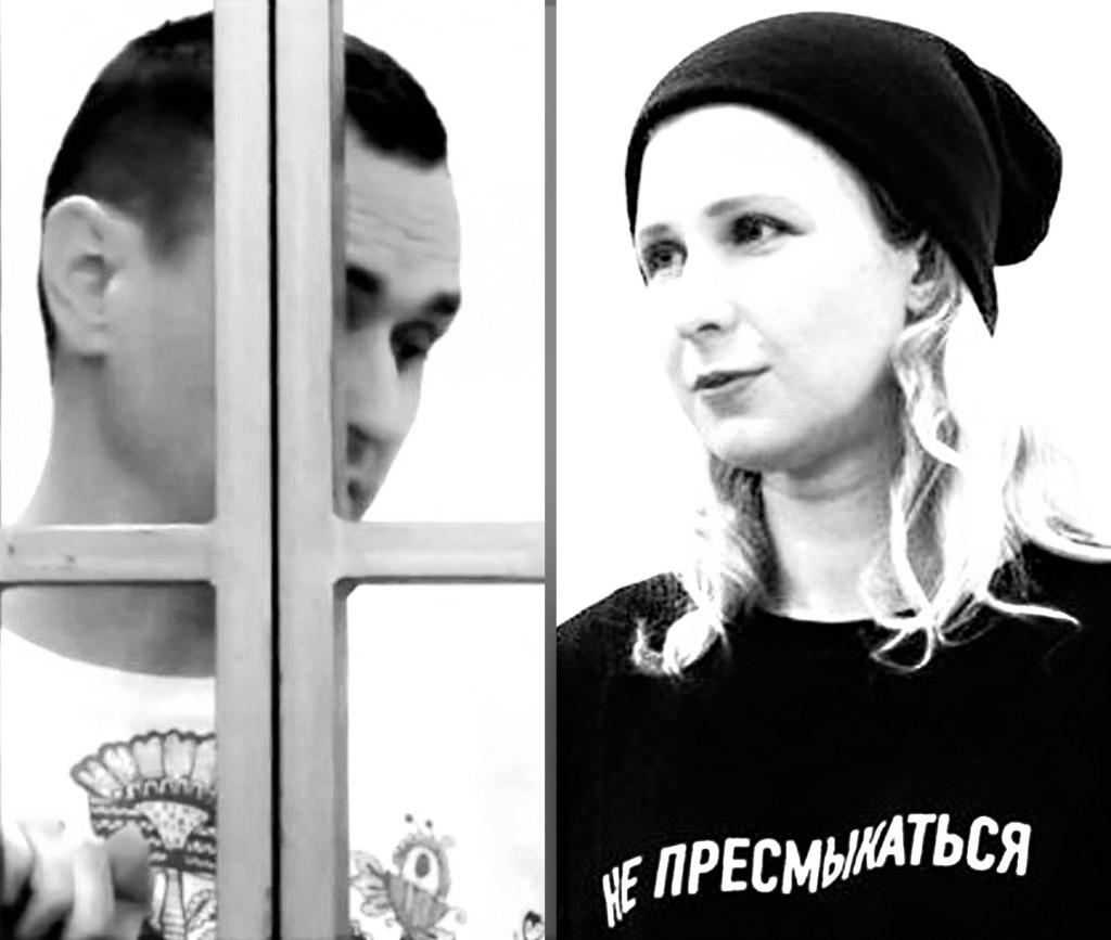 sentsov-alyokhina
