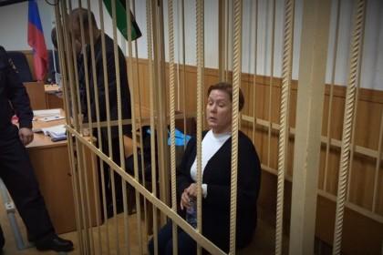 Акція термінової допомоги директору Бібліотеки української літератури в Москві