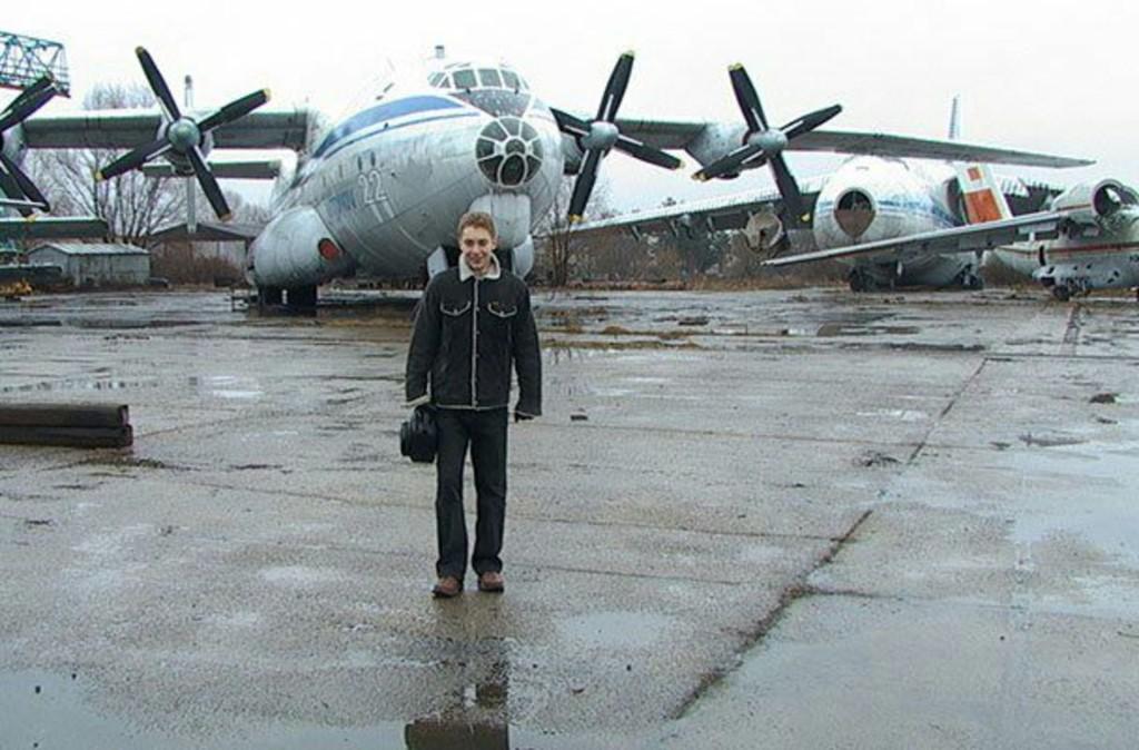 vyhivskyi-planes