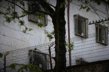 How Russian 'law enforcers' humiliate their Muslim prisoners in Crimea