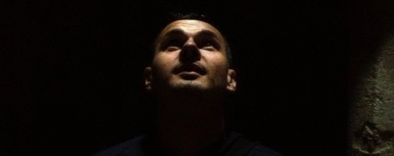 sentsov-in-darkness