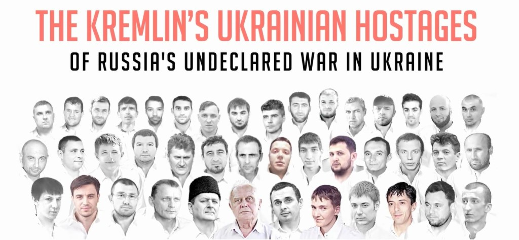 ukrainian-kremlin-hostages-video
