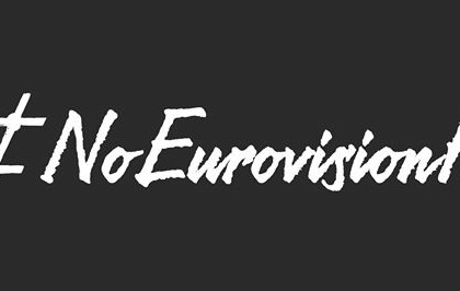 #NoEurovisionFor dozens of Ukrainian hostages in Russian jails