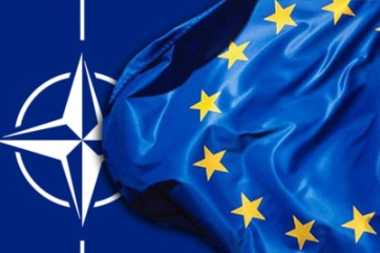 Letter of relatives of Kremlin's prisoners and civic activists to EU and NATO leaders