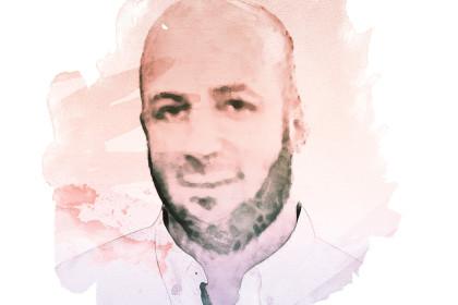Teymur Abdullaev