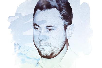 Emil Dzhemadenov