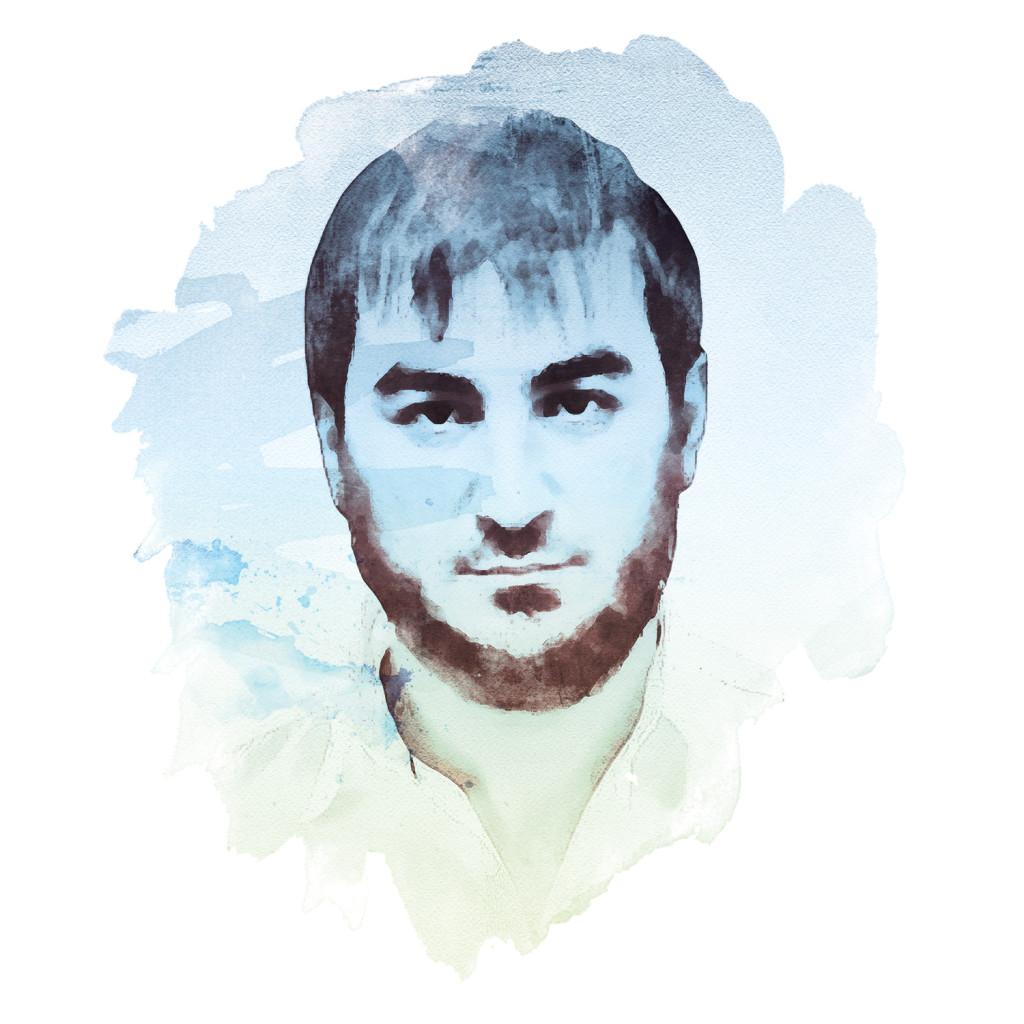 Ismailov
