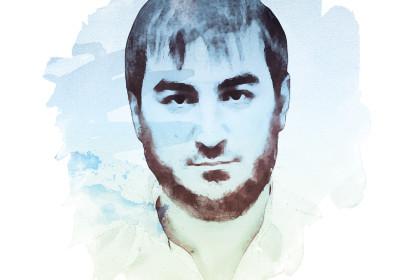 Rustem Ismailov