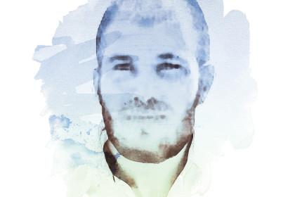 Ayder Saledinov