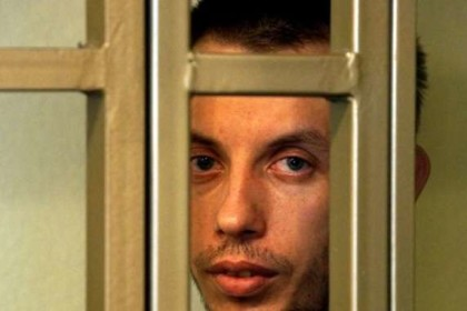 """My people, do not leave your native land!"" - last word of Crimean Tatar political prisoner Zeytullaev"