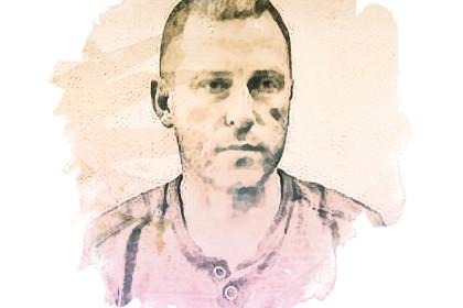 Oleksiy Bessarabov