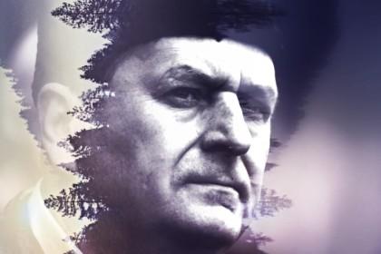 Наше право на свободу і любов до Батьківщини — небезпека для РФ, — Ахтем Чийгоз