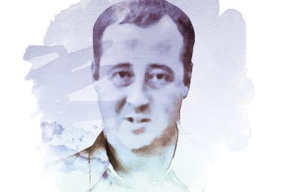 Володимир Присич