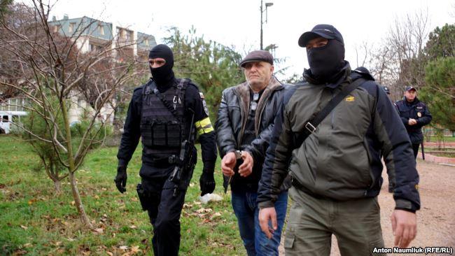 arrest-bekir-dehermendzhy
