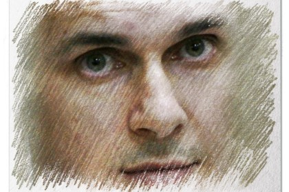 World-famous intellectuals call on Putin to release filmmaker Sentsov before 2018 Football Cup