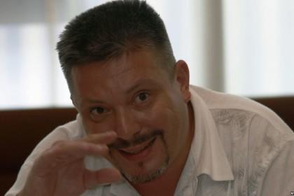 Вирок для «диверсанта»: чому Дмитро Штибліков пішов на угоду зі слідством
