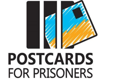 Ukrainian World Congress calls to send postcards to Ukrainian political prisoners