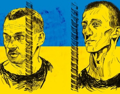Appeal regarding lack of proper medical care for Oleg Sentsov and other Ukrainian political prisoners