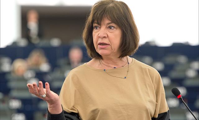 60 євродепутатів закликають держави ЄС бойкотувати ЧС-2018 в Росії через її війни та в'язнів Кремля