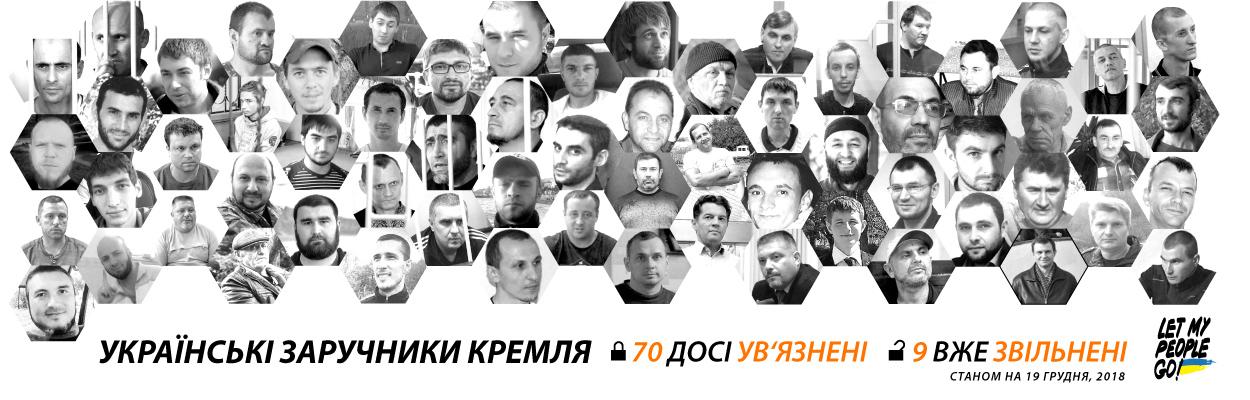NewSlider_ukr