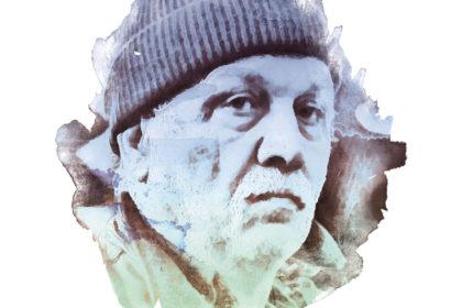 Asan Chapukh