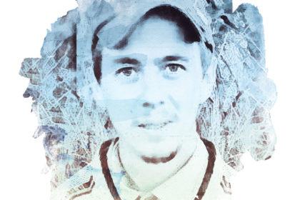 Enver Seytosmanov
