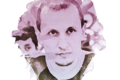 Server Mustafaev